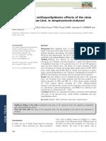 Dikshit Et Al-2012-Journal of Diabetes