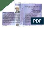 edoc.site_alexandru-petricica-gramatica-limbii-romane-pentru.pdf