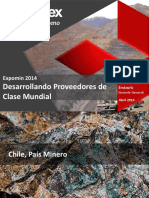 8-2014-04-24-Presentacion-ENAEX-1404-Expomin-JAE.pdf