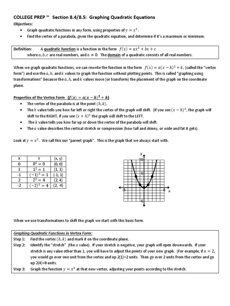 Cp8485notes Function Mathematics Mathematical Analysis