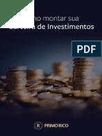 e-book-como-montar-sua-carteira-de-investimentos.pdf