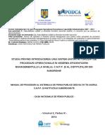 Vol.2_P4 - Manual CNPP