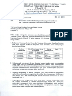 Persyaratan dan Prosedur Pembayaran Tunjangan(UP).pdf