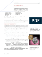 Sulfide Precipitation.pdf