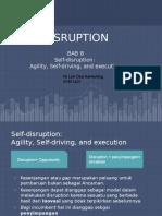 Disruption 8-9.pptx