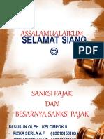 sanksipajakdanbesarnyasanksipajak-170321135247.pdf