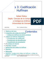 CODIGO DE HUFFMANx2.pdf
