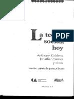 06 Hans Joas - Interaccionismo simbólico.pdf