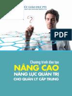 QUAN LY CAP TRUNG.07.03.2018(T4,T5)