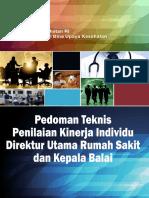 BUKU IKI Dirut dan Kepala Balai Final (20 Jan  2015)-rev(1).pdf