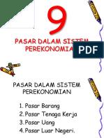 bab-9-pasar-dalam-sistem-perekonomian.ppt