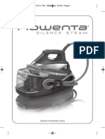 DG8960-RO-SILENCE STEAM-IT.pdf