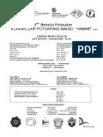 1 Regulament immago hamme 2013.pdf
