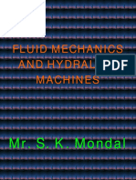 fluid-mechanics-by-s-k-mondal.pdf