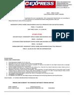 PCX-QUOTATION-06-23-18
