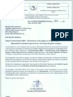 LETTER%20ON%20COMMMUNICATION%20680%20TO%20THE%20COMPLAINANT