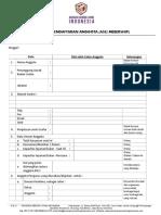 Form01.doc