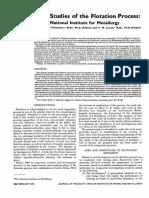 v072n07p196.pdf
