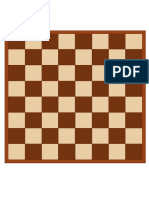 Chess Board 2