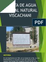 Viscachani