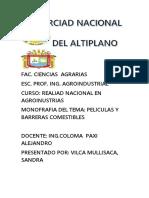 UNIVERCIAD NACIONAL.docx