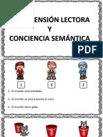 comprension-lectora-conciencia-semantica.pdf