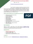 International-Journal-of-Business-Information-Systems-Strategies-IJBISS.docx