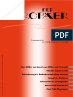 Europaer 05 1997.PDF SICH