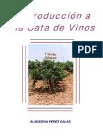 manualdelvino.pdf