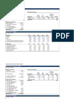 05-02-EV-Equity-Value-Model.xls