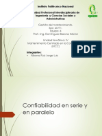 Confiabilidad 4.2, 4.6 (2)