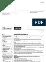 B5A-1056-00.pdf