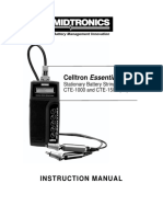 MANUAL MIDTRONICS CTE 1000.pdf