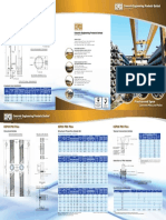 Cepco Pile brochure.pdf