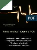 manejo_da_pcr.pdf