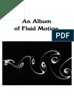 Album Fluid Motion Van Dyke