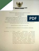 Perbawaslu Nomor 19 Tahun 2017.pdf