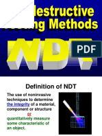 4. New NDT