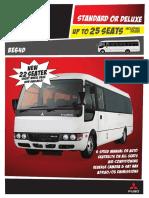 Rosa_buses Be64dgrmdfae Be64dgrmdfaf (1)