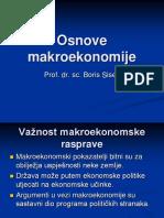 Makro EkoNoMija