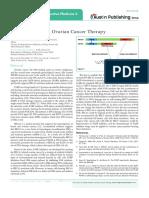 Austin Journal of Reproductive Medicine & Infertility