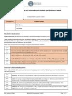 BSBMKG512 Assessment V4.0917 (1)