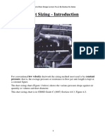 Advanced Air Duct Design Part 2