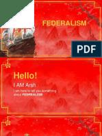 fedrealism-180701125624
