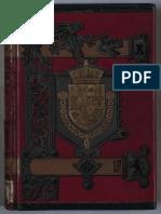 HISTORIA DE ESPAÑA MODESTO LAFUENTE 6.pdf