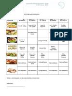 Modelo de Ementas (1) (11)