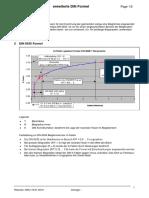 Blechbiege-Formel.pdf