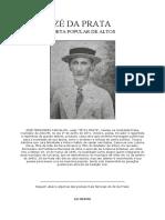 Ze_da_Prata.pdf