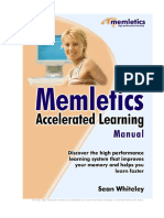 [Whiteley]_Memletics_Accelerated_Learning_Manual_((Book4You).pdf