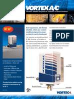 Vortex-AC-VT.pdf